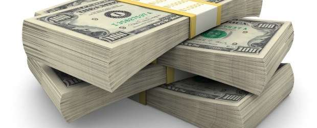 money is the root of all evils essay